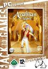 Arabian Nights (PC, 2007)