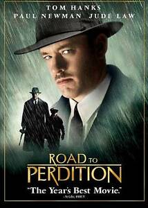 ROAD-TO-PERDITION-2002-DVD-2004-Tom-Hanks-Tyler-Hoechlin-Jude-Law-etal