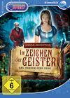 Im Zeichen der Geister - Das unheimliche Erbe (PC, 2013, DVD-Box)