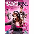 Radio Rebel (DVD, 2013)