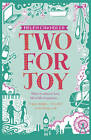 Two for Joy by Helen Chandler (Paperback, 2013)