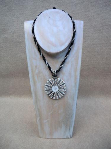 Sonstige B Ware Ketten Halsketten Ständer Display Holz
