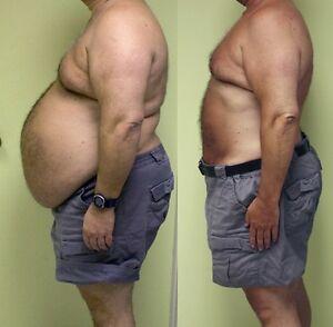 Weight-Loss-Diet-Pills-POWERFUL-Fat-Burner