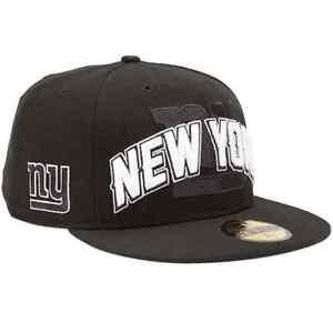 New-Era-New-York-Giants-2012-NFL-Draft-Fitted-Hat-Black