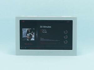 COLORFLY-CK4-24bit-192KHz-8GB-internal-AMP-HiFi-Music-Audio-Video-Player