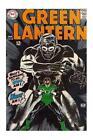 Green Lantern #58 (Jan 1968, DC)