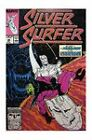 Silver Surfer #28 (Oct 1989, Marvel)