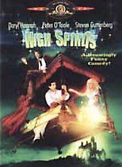 High-Spirits-DVD-region-1-1988