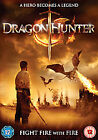 Dragon Hunter (DVD, 2009)