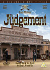 The Judgment (DVD, 2009)