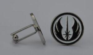 Star-Wars-Jedi-Order-Emblem-Quality-Enamel-Cufflinks