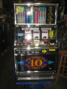 IGT-SLOT-MACHINE-10-TIMES-PAY