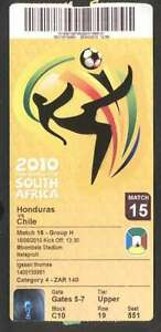 South-Africa-Soccer-World-Cup-2010-Ticket-15-Used-L-K