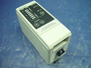 Keyence-Corporation-Static-Eliminator-SJ-M100