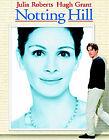 Eat Pray Love / Notting Hill / My Best Friends Wedding (DVD, 2011, 3-Disc Set)