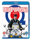 Quadrophenia (Blu-ray, 2011)
