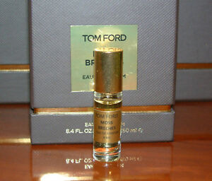 DISCONTINUED-TOM-FORD-PRIVATE-BLEND-MOSS-BRECHES