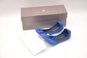Adidas-by-Stella-McCartney-Womens-Thallo-Ballerina-Flat-US-8