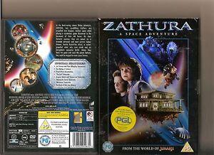 ZATHURA-A-SPACE-ADVENTURE-DVD-KIDS-LTD-SLIPCASE