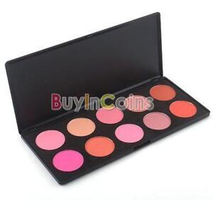 Pro-10-Colors-Makeup-Blusher-Cosmetic-Blush-Powder-Palette