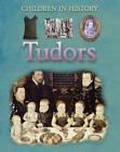 Tudors by Fiona MacDonald (Paperback, 2012)