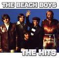 The Hits von The Beach Boys (2010)