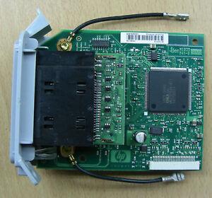 Q3979-60001-Card-Reader-Color-LaserJet-2820-New-Spare