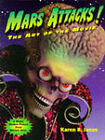 Mars Attacks : The Art of the Movie by John Smith (Paperback, 1997)
