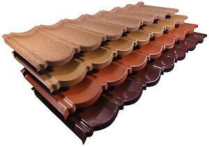 Preishit-Dachplatten-Stueckpreis-bei-400-Dachpfannen-Metalldach-Blechdach-Dach
