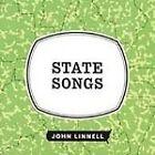 John Linnell - State Songs (2000)