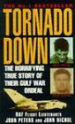 Tornado Down by John Peters, John Nichol (Paperback, 1993)