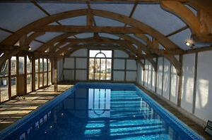 self-catering-holiday-cottage-wirral-swimming-pool-hot-tub-liverpool-late