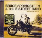 Greatest Hits by Bruce Springsteen (CD, Jan-2009, Columbia (USA))