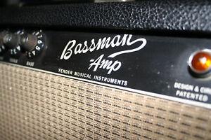 Blackface-Mod-Kit-for-Vintage-Fender-Bassman-50-Silverface-Amps