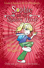 The Swamp Boggles (Sophie and the Shadow Woods, Book 2) by Linda Chapman, Lee Weatherly (Paperback, 2011)