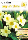 Collins English Skills: Book 6 by HarperCollins Publishers (Paperback, 2011)