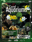 Plasma Art - Coral Aquariums (Blu-ray, 2011)
