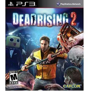 Dead-Rising-2-Collectors-Edition-Sony-Playstation-3-2010-2010