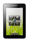 Lenovo IdeaPad A1 16GB, WLAN, 17,8 cm (7 Zoll) - Schwarz