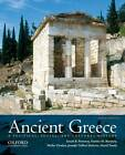 Ancient Greece: A Political, Social, and Cultural History by David W. Tandy, Jennifer Tolbert Roberts, Stanley Mayer Burstein, Sarah B. Pomeroy, Walter Donlan (Paperback, 2012)