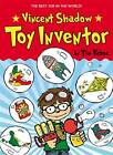 Vincent Shadow: Toy Inventor by Tim Kehoe (Paperback, 2011)