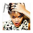 Rihanna - Talk That Talk (2011)