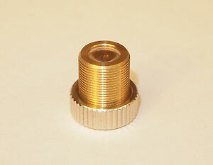 405-G-2-Glass-Lens-for-Aixiz-Laser-Module-405nm-445nm