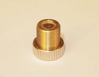 405-G-2 Glass Lens for Aixiz Laser Module 405nm 445nm