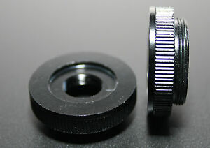 C-or-CS-to-M12-Lens-Converter-Adapter-Ring-CS-Camera-to-M12-Board-Lens