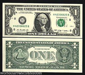 Forex 1 lot kaç dolar