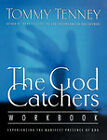 The God Catchers Workbook: Experiencing the Manifest Presence of God by Tommy Tenney (Paperback / softback, 2008)