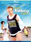 Run, Fat Boy, Run (Blu-ray Disc)