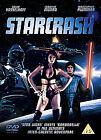Starcrash (DVD, 2010)