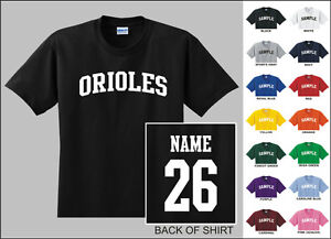 Orioles-College-Letters-Custom-Name-Number-Personalized-Baseball-T-shirt